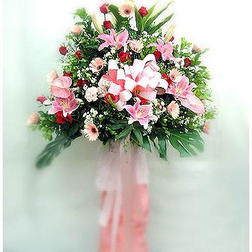 Bartın çiçekçi mağazası   perförje çiçegi dügün çiçekleri