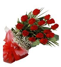 15 kırmızı gül buketi sevgiliye özel  Bartın çiçek gönderme sitemiz güvenlidir