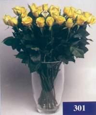 Bartın hediye sevgilime hediye çiçek  12 adet sari özel güller
