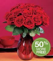 Bartın çiçek gönderme sitemiz güvenlidir  10 adet Vazoda Gül çiçek ideal seçim