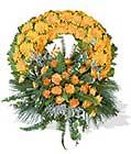 cenaze çiçegi celengi cenaze çelenk çiçek modeli  Bartın çiçek gönderme sitemiz güvenlidir