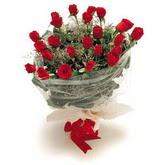 11 adet kaliteli gül buketi   Bartın çiçek gönderme sitemiz güvenlidir