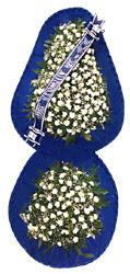Bartın çiçek online çiçek siparişi  2,2 m. Boyunda tek katli ayakli sepet.