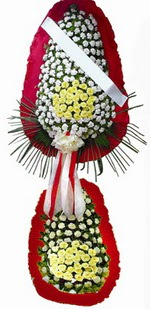 Bartın internetten çiçek siparişi  csepet dügün nikah ve açilislara