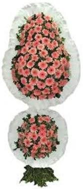 Bartın online çiçek gönderme sipariş  sepet dügün nikah ve açilislara