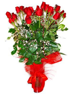 Bartın online çiçek gönderme sipariş  Çiçek gönder 11 adet kirmizi gül