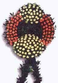 Bartın İnternetten çiçek siparişi  Cenaze çelenk , cenaze çiçekleri , çelenk