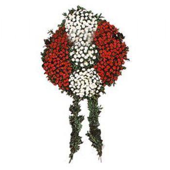 Bartın çiçek gönderme sitemiz güvenlidir  Cenaze çelenk , cenaze çiçekleri , çelenk