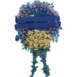 Cenaze çelenk , cenaze çiçekleri , çelengi  Bartın çiçek online çiçek siparişi