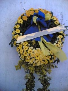 Cenaze çiçek , cenaze çiçegi , çelengi  Bartın cicek , cicekci