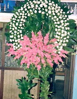 Cenaze çelenk , cenaze çiçekleri , çelengi  Bartın internetten çiçek satışı
