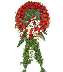 Cenaze çelenk , cenaze çiçekleri , çelengi  Bartın cicek , cicekci