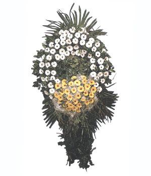 Bartın çiçekçi telefonları  Cenaze çelenk , cenaze çiçekleri , çelengi