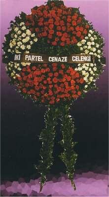 Bartın çiçek gönderme sitemiz güvenlidir  cenaze çelengi - cenazeye çiçek  Bartın çiçek satışı