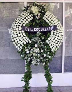 Stok için sorunuz  Bartın çiçek yolla  cenaze çelengi - cenazeye çiçek  Bartın çiçekçi telefonları