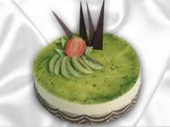 leziz pasta siparisi 4 ile 6 kisilik yas pasta kivili yaspasta  Bartın çiçek siparişi sitesi