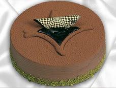 pasta siparisi 4 ile 6 kisilik yas pasta çikolata yaspasta  Bartın anneler günü çiçek yolla