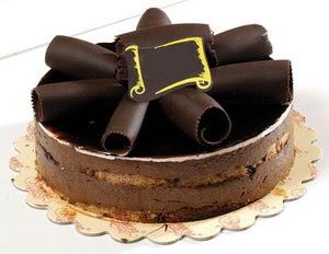 taze pasta  4 ile 6 kisilik yaspasta mis lezzette  Bartın çiçekçi telefonları