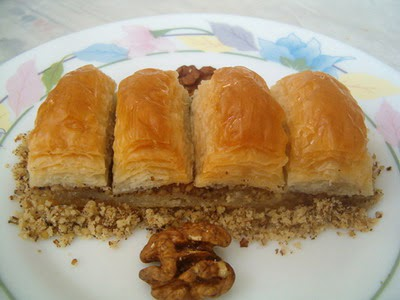 online pastane Essiz lezzette 1 kilo cevizli baklava  Bartın cicek , cicekci