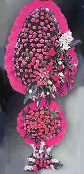 Dügün nikah açilis çiçekleri sepet modeli  Bartın çiçekçi mağazası