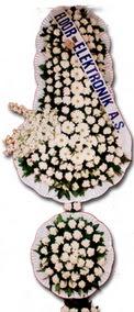 Dügün nikah açilis çiçekleri sepet modeli  Bartın çiçekçiler