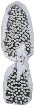 Dügün nikah açilis çiçekleri sepet modeli  Bartın çiçek siparişi vermek