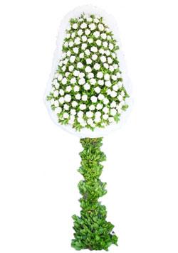 Dügün nikah açilis çiçekleri sepet modeli  Bartın cicek , cicekci