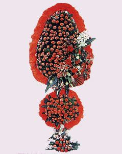 Dügün nikah açilis çiçekleri sepet modeli  Bartın çiçek gönderme