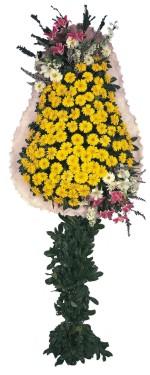 Dügün nikah açilis çiçekleri sepet modeli  Bartın çiçek satışı