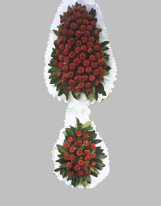 Dügün nikah açilis çiçekleri sepet modeli  Bartın çiçek servisi , çiçekçi adresleri
