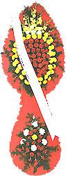 Dügün nikah açilis çiçekleri sepet modeli  Bartın hediye sevgilime hediye çiçek