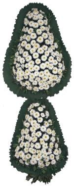 Dügün nikah açilis çiçekleri sepet modeli  Bartın uluslararası çiçek gönderme