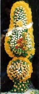 Bartın İnternetten çiçek siparişi  dügün açilis çiçekleri  Bartın çiçek siparişi sitesi