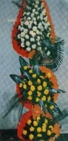 Bartın çiçek gönderme sitemiz güvenlidir  dügün açilis çiçekleri  Bartın anneler günü çiçek yolla