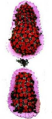 Bartın hediye çiçek yolla  dügün açilis çiçekleri  Bartın çiçek siparişi sitesi