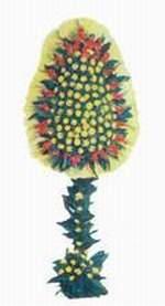 Bartın çiçek yolla  dügün açilis çiçekleri  Bartın online çiçek gönderme sipariş