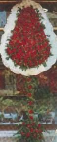 Bartın çiçek gönderme sitemiz güvenlidir  dügün açilis çiçekleri  Bartın yurtiçi ve yurtdışı çiçek siparişi