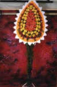 Bartın çiçek satışı  dügün açilis çiçekleri  Bartın çiçek , çiçekçi , çiçekçilik