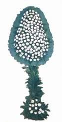 Bartın online çiçek gönderme sipariş  dügün açilis çiçekleri  Bartın güvenli kaliteli hızlı çiçek