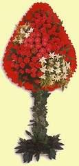 Bartın çiçek gönderme  dügün açilis çiçekleri  Bartın çiçek online çiçek siparişi