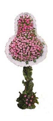 Bartın ucuz çiçek gönder  dügün açilis çiçekleri  Bartın internetten çiçek siparişi