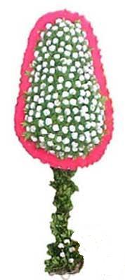Bartın çiçekçi telefonları  dügün açilis çiçekleri  Bartın cicek , cicekci