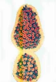 Bartın çiçekçi mağazası  dügün açilis çiçekleri  Bartın 14 şubat sevgililer günü çiçek