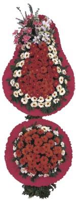 Bartın internetten çiçek siparişi  dügün açilis çiçekleri nikah çiçekleri  Bartın yurtiçi ve yurtdışı çiçek siparişi