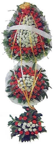 Bartın uluslararası çiçek gönderme  dügün açilis çiçekleri nikah çiçekleri  Bartın çiçek siparişi sitesi