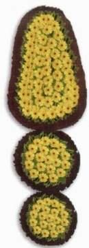 Bartın çiçek gönderme  dügün açilis çiçekleri nikah çiçekleri  Bartın çiçek siparişi sitesi