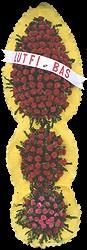 Bartın çiçek gönderme sitemiz güvenlidir  dügün açilis çiçekleri nikah çiçekleri  Bartın İnternetten çiçek siparişi