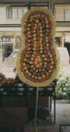 Bartın çiçekçiler  dügün açilis çiçekleri nikah çiçekleri  Bartın İnternetten çiçek siparişi