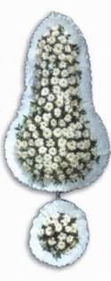 Bartın internetten çiçek satışı  nikah , dügün , açilis çiçek modeli  Bartın çiçekçi mağazası