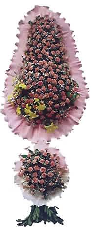 Bartın hediye sevgilime hediye çiçek  nikah , dügün , açilis çiçek modeli  Bartın internetten çiçek satışı
